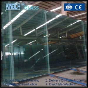 3300X12000mm Super Laminated Glass