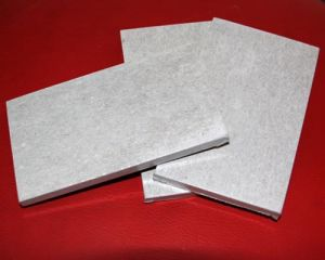Calcium Silicate Board, Panelized Wall System, Non-Asbestos pictures & photos