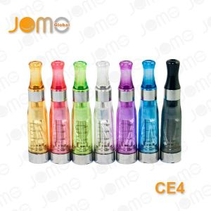 CE5 Clearomizer E-Cigarette Factory Price pictures & photos