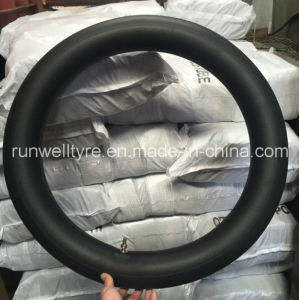Motorcycle Butyl Inner Tubes 2.50-18 2.75X18 3.00X18 pictures & photos