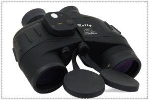 7*50mm Nautical Binocular Waterproof Binocular Focus pictures & photos