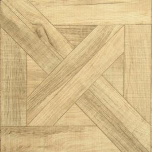 Laminate flooring german standard laminate flooring for Laminate flooring wiki