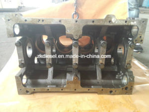 Caterpillar 3304 PC Cylinder Block 1n3574, 7n5454 Cat Diesel Engine Block pictures & photos