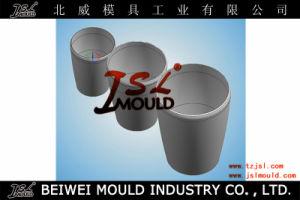 FRP Flower Pot SMC Compression Mould pictures & photos