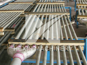 High Quality Ethylene Cracker Tube Pyrolysis Tubes pictures & photos