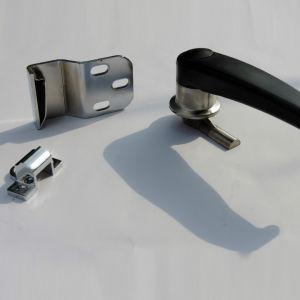 Bakelite Handle Metal Handle for Oven Cooker pictures & photos