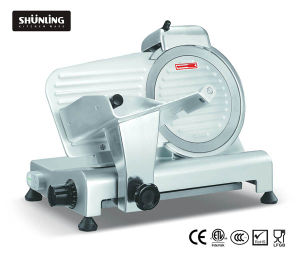 220mm Meat Cutter