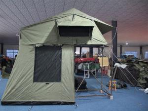 off Road Tent Car off Road Roof Tent Car pictures & photos