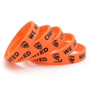 Wristband Gift (XY-SH1619) pictures & photos
