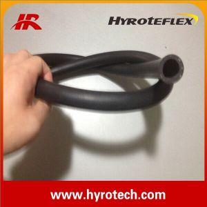 High Quality Automotive Fuel Oil Hose/SAE J30r Fuel Oil Hose pictures & photos