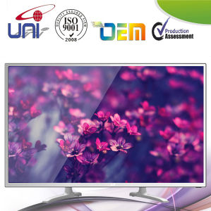 """42"""" Wide Screen Full HD Display Good LED TV pictures & photos"""