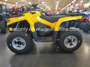 2017 Outlander Dps 450 ATV pictures & photos