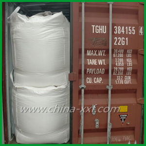 Urea 46 Fertilizer in Jumbo Bags pictures & photos