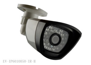 Network Onvif HD IP Security Cameras Indoor Security Night Vision pictures & photos