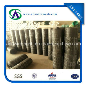 3′x100′ Wire Backed Silt Fence pictures & photos