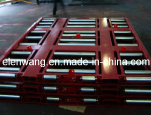 Static Pallet Stand (Slave Pallet) (GW-AE05) pictures & photos