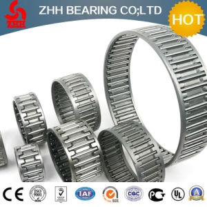 Rolling Bearing Auto Parts Cage Assemblies Piston and Crankshafts Bearing pictures & photos