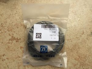 Spacer (0501308830) for Zf Transmission Construction Aplication pictures & photos