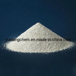 Calcined Filler Kaolin Clay for Paper Coating pictures & photos