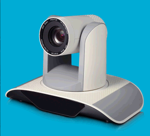 New 1080P60 HD IP Video Camera/ 3G-Sdi Video Conference Camera pictures & photos