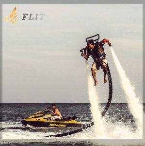 Top Selling Jetlev Water Jet Flyer pictures & photos