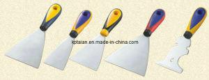 Putty Knife / Scraper (#7161-A)