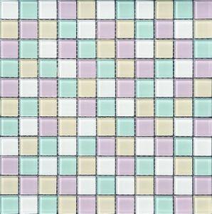 Ceramic Wall Tiles Mosaics (MQ011) pictures & photos