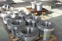 AISI 4140 (AISI 4130, AISI 4340) Casing Heads/Tubing Heads pictures & photos