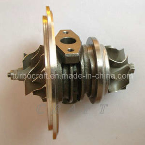 Chra (Cartridge) for GT22 Turbochargers pictures & photos