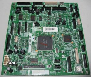 PCB& PCBA Manufacturing pictures & photos