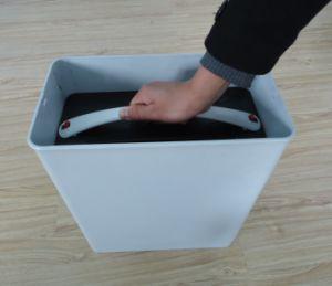 Compaction Cross Cut Paper Shredder (FXC106B)