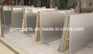 Hastelloy G-35 Plates/Sheets/Coils/Strips (UNS N06035, 2.4643, Alloy G-35, Hastelloy G35) pictures & photos