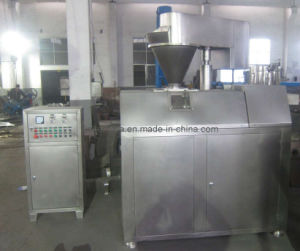Gk Dry Granulator pictures & photos