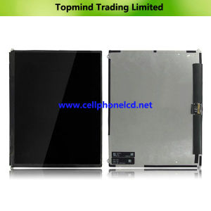 Tablet Parts LCD Display Screen for iPad 2 pictures & photos