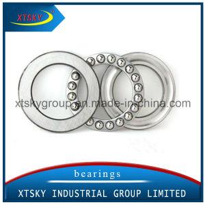 Xtsky Thrust Ball Bearing (51202) pictures & photos