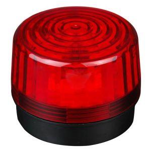 Alarm Strobe Light/Flash Lamp pictures & photos