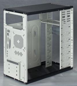 ATX Case, Computer Case