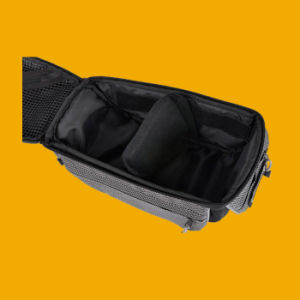 Bike Bag, Bicycle Bag for Sale Tim-Md14224 pictures & photos