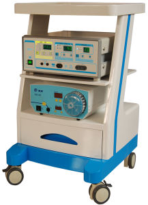 Surgical Leep Electrosurgical Generator (MCS-LEEP-7) pictures & photos