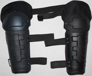 Body Protector Fbf-H01 Anti Riot Suit pictures & photos
