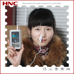 Rhinitis Disease Laser Healthy (HY-05A) pictures & photos