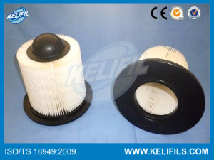 Car Air Filter for Ford (Ca7774)