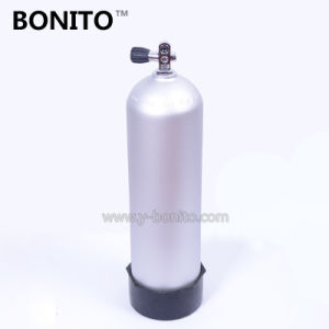 Bonito Diving Aluminium Cylinder 7L 12 L