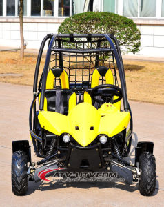 110cc Buggy pictures & photos