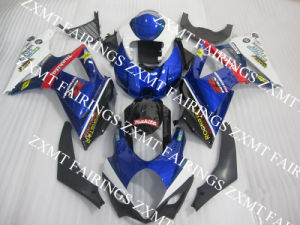 Motorcycle Fairing for Suzuki (GSX-R1000RR 07-08)