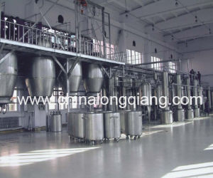 Sell Tea Drink Production Line pictures & photos