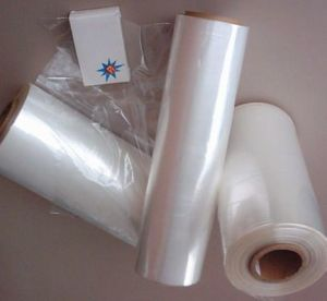 Packaging Supplies UK Cheap Packaging Supplies Soap Packaging Supplies High Tensible Packing Material Soft Heat Seal Custom Order Transpatent Pet PE PA LLDPE pictures & photos