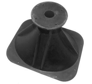 Loudspeaker Horn for PRO Audio Parts&Accessories (127) pictures & photos
