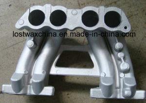 Auto Parts, Precision Auto Parts pictures & photos