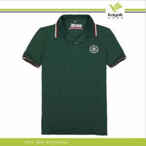 China embroidery logo mint green mens polo shirts for for Mint color polo shirt